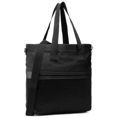 Levně Dámské kabelky Jenny Fairy RC18348 Textilní materiál