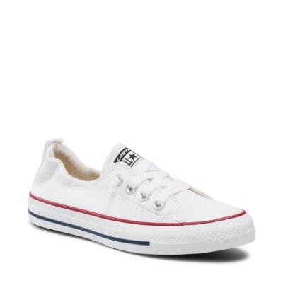 Levně Tenisky Converse 537084C