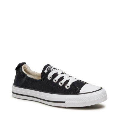 Levně Tenisky Converse 537081C