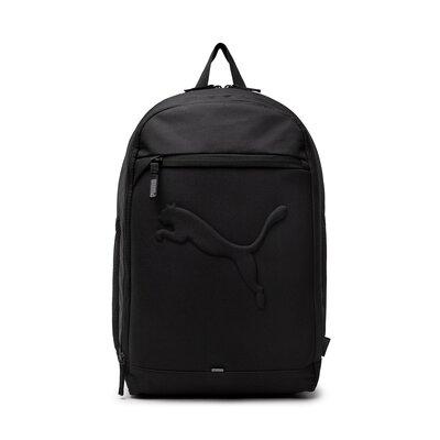 Levně Batohy a Tašky Puma Buzz Backpack 7358101