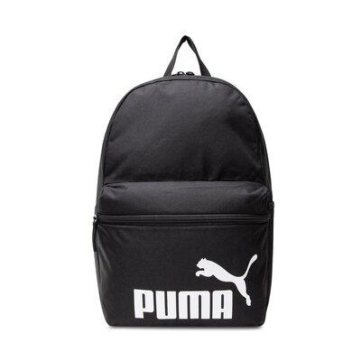 Levně Batohy a Tašky Puma Phase Backpack 7548701
