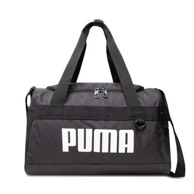 Levně Batohy a Tašky Puma Challenger Duffel Bag XS 7661901