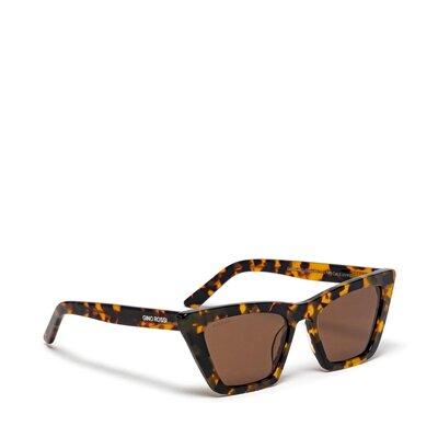 Levně Sluneční brýle Gino Rossi O3WA-003-SS21