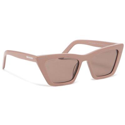 Levně Sluneční brýle Gino Rossi O3WA-002-SS21