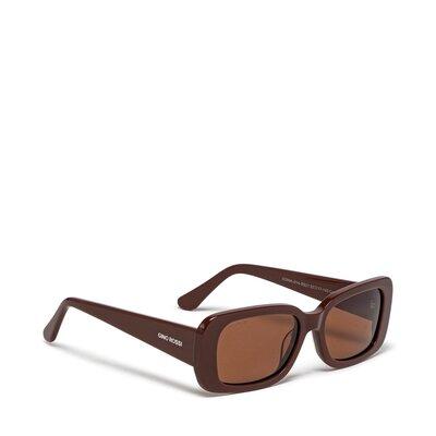 Levně Sluneční brýle Gino Rossi O3WA-014-SS21