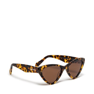 Levně Sluneční brýle Gino Rossi O3WA-012-SS21
