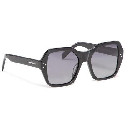 Levně Sluneční brýle Gino Rossi O3WA-005-SS21