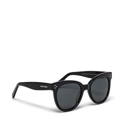 Levně Sluneční brýle Gino Rossi O3WA-010-SS21