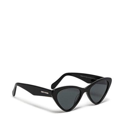 Levně Sluneční brýle Gino Rossi O3WA-013-SS21