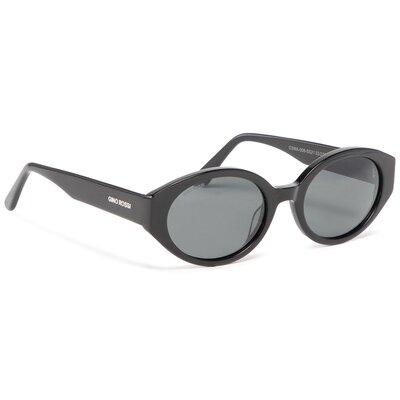 Levně Sluneční brýle Gino Rossi O3WA-008-SS21