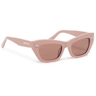 Levně Sluneční brýle Gino Rossi O3WA-006-SS21