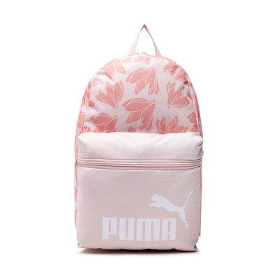 Levně Batohy a Tašky Puma Phase Aop Backpack 7804604