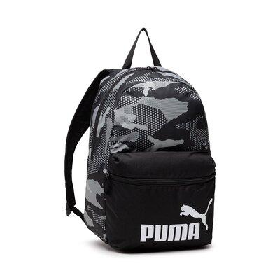 Levně Batohy a Tašky Puma Phase Aop Backpack 7804603
