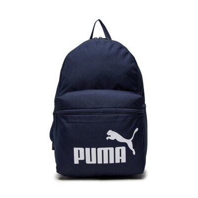 Levně Batohy a Tašky Puma Phase Backpack 7548743
