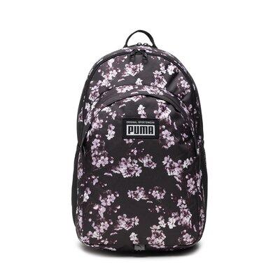 Levně Batohy a Tašky Puma Academy Backpack 7730113