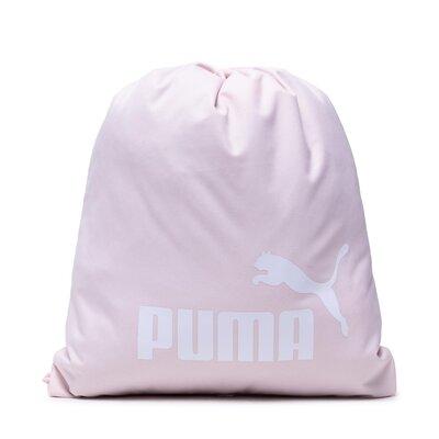 Levně Vaky na obuv Puma Phase Gym Sack 7494358