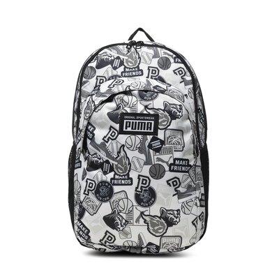 Levně Batohy a Tašky Puma Academy Backpack 7730112