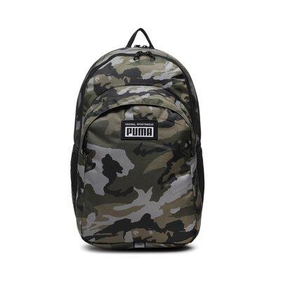 Levně Batohy a Tašky Puma Academy Backpack 7730104