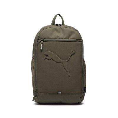 Levně Batohy a Tašky Puma Buzz Backpack 7358147