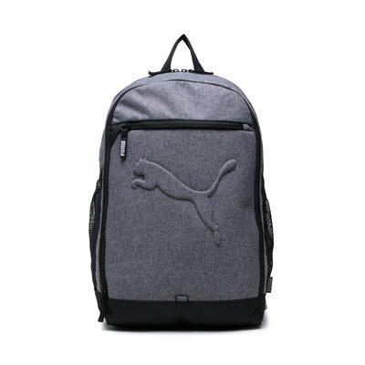 Levně Batohy a Tašky Puma Buzz Backpack 7358140
