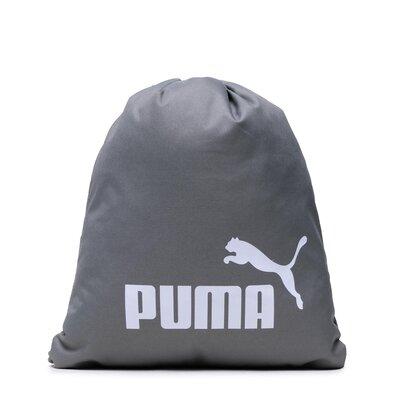 Levně Vaky na obuv Puma Phase Gym Sack 7494345