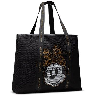 Levně Tašky pro mládež Mickey&Friends ACCCS-SS21-11DSTC