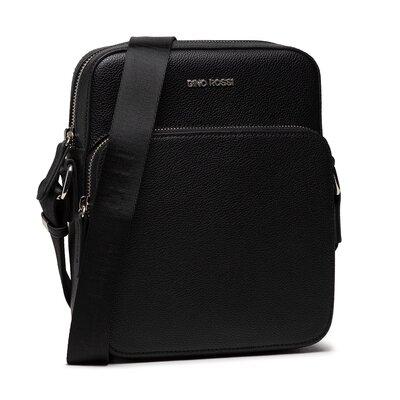 Levně Pánské tašky Gino Rossi BGR-L-061-10-06