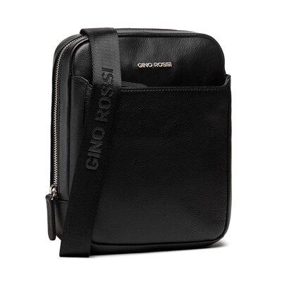 Levně Pánské tašky Gino Rossi BGR-L-062-10-06
