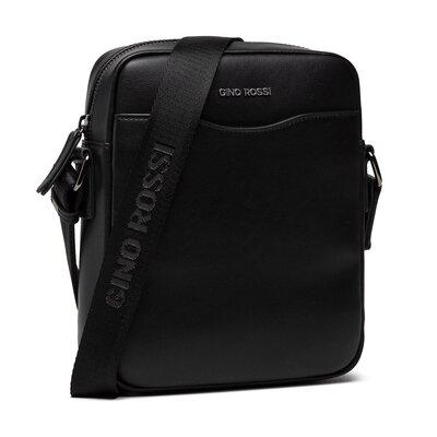 Levně Pánské tašky Gino Rossi BGR-L-063-10-06