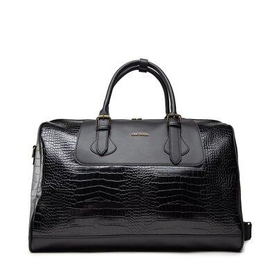 Levně Pánské tašky Gino Rossi BGT-U-064-10-06
