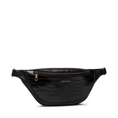 Levně Pánské tašky Gino Rossi BGR-U-065-10-06