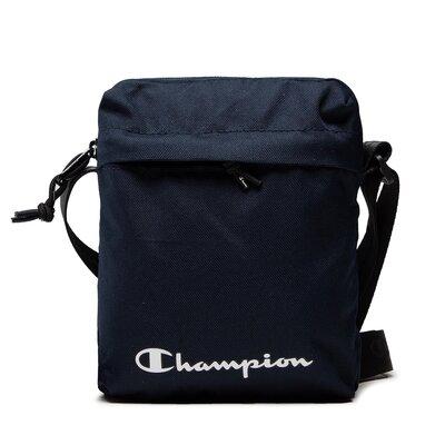 Levně Dámské kabelky Champion 804802-BS501