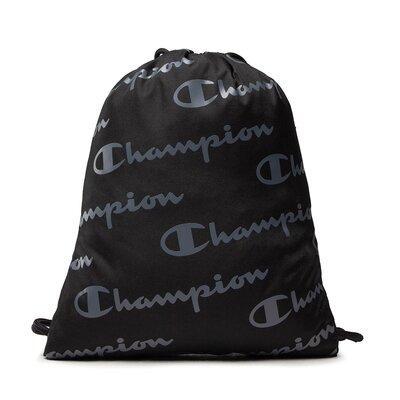 Levně Vaky na obuv Champion 805421-KL001
