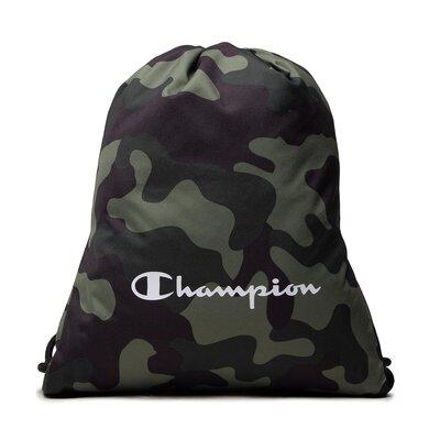 Levně Vaky na obuv Champion 805420-GL521