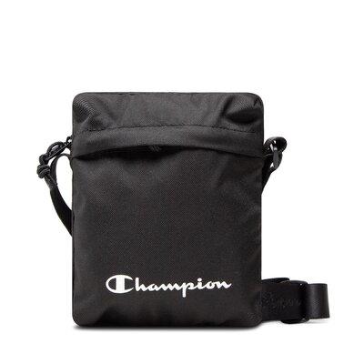 Levně Dámské kabelky Champion 804802-KK001