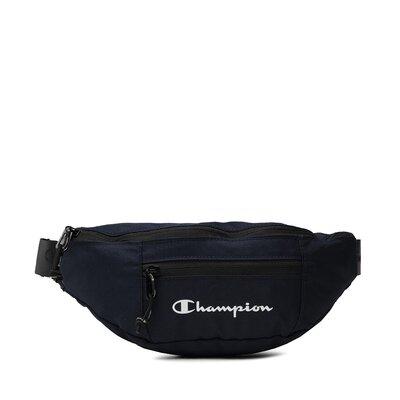 Levně Dámské kabelky Champion 804800-BS501