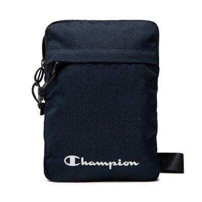 Levně Dámské kabelky Champion 804801-BS501