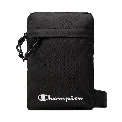 Levně Dámské kabelky Champion 804801-KK001