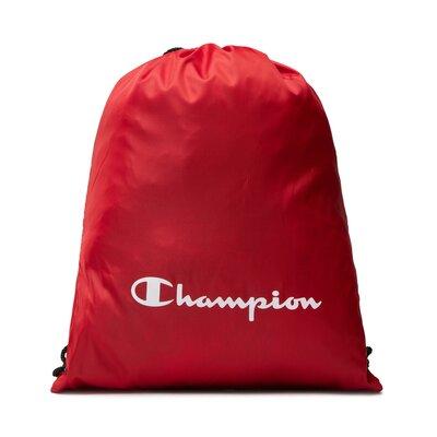 Levně Vaky na obuv Champion 804155-RS053
