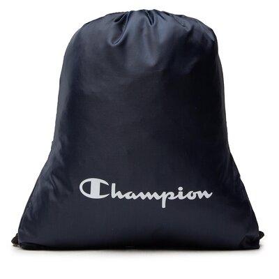 Levně Vaky na obuv Champion 804155-BS501