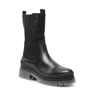 Levně Kotníkové boty Badura T346