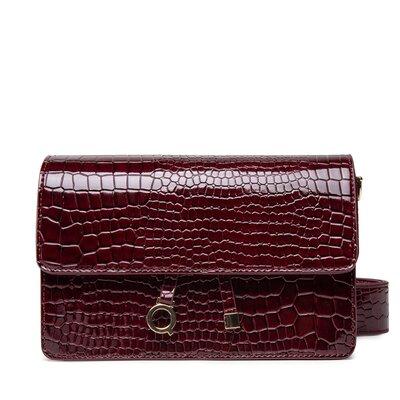 Levně Dámské kabelky Quazi RX01279