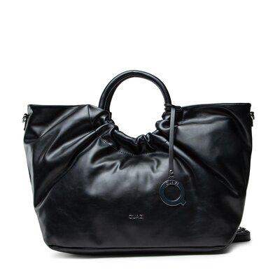 Levně Dámské kabelky Quazi RX01250