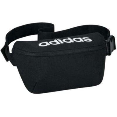 Levně Dámské kabelky ADIDAS Daily Waistbag GE1113