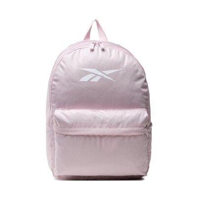 Levně Batohy a Tašky Reebok Myt Backpack H23399