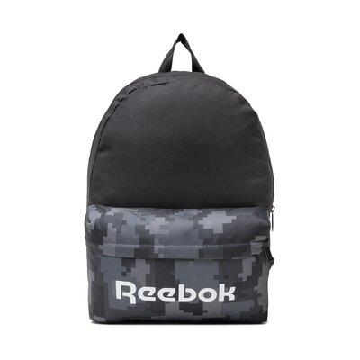 Levně Batohy a Tašky Reebok Act Core Ll Gr Bp H36575