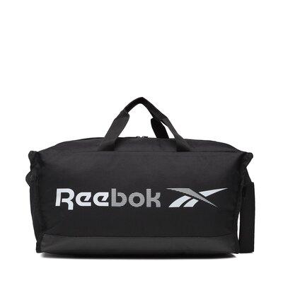 Levně Batohy a Tašky Reebok Te M Grip GP0180
