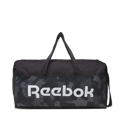 Levně Batohy a Tašky Reebok Act Core Gr M Grip H36563