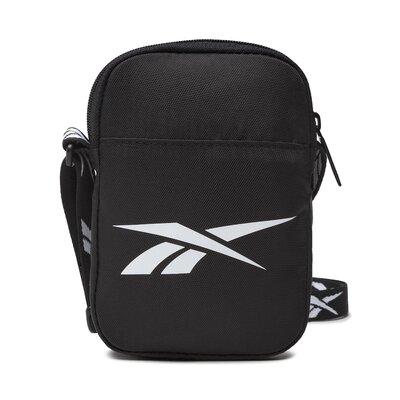 Levně Dámské kabelky Reebok Myt City Bag H36585