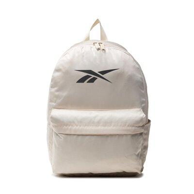 Levně Batohy a Tašky Reebok Myt Backpack H23396